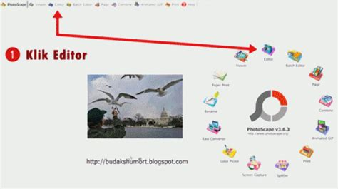 membuat tulisan online gif cara membuat gambar bergerak avatar gif animated