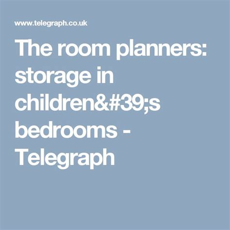 Room Planners 1000 ideas about room planner on pinterest room place