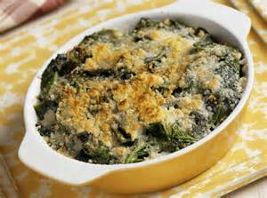 spinach cottage cheese casserole cottage cheese spinach casserole recipe