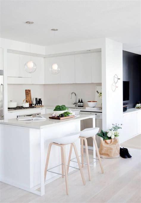 desain dapur sempit 17 desain dapur kecil minimalis sederhana terbaik