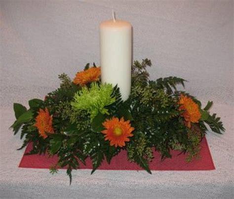 make your own thanksgiving centerpiece
