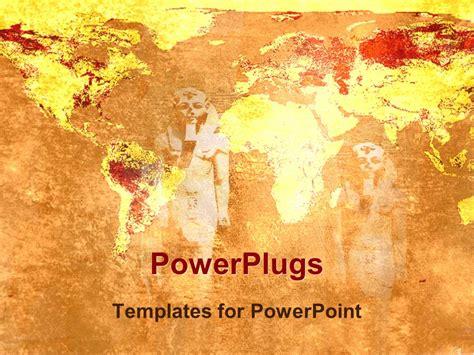 Ancient egypt powerpoint theme ancient egypt powerpoint theme download toneelgroepblik Choice Image