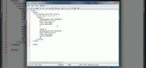 layout xhtml css html xhtml css html xhtml css 171 html xhtml