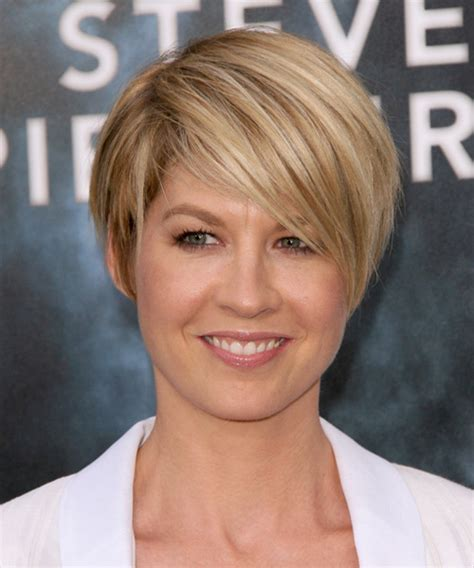 pictures of the back of jenna elfman hair jenna elfman back view hairstyles