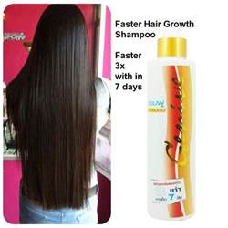 best vitamins hair growth products for women new style