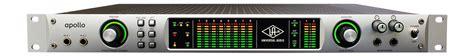uad apollo duo firewire apollo firewire audio interface universal audio