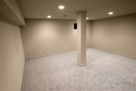 how to finish basement basement remodeling delaware home builders