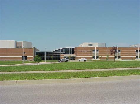 seat of allen county kansas kansas free state basketball court le qui