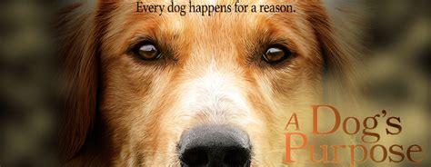 a dogs purpose free free advance screening for a s purpose las vegas carpet refs