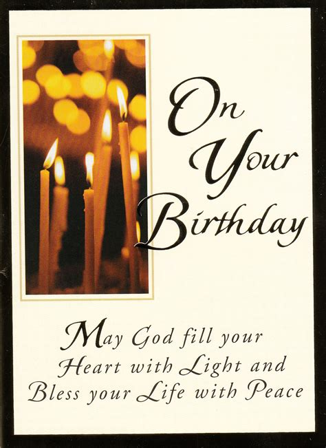 Birthday Quotes Loved Ones Birthday Quotes Deceased Love One Quotesgram
