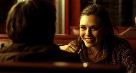 film terbaik elizabeth olsen 17 best images about elizabeth olsen s movies on pinterest