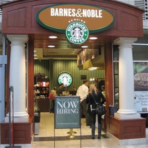 Starbucks Barnes starbucks coffee tea back bay boston ma united states reviews photos yelp