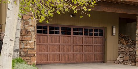 Garage Door Overhead World Class Overhead Garage Door Overhead Garage Door Fresno Tags Garage Doors Fresno Ca Door