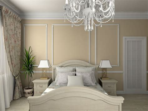 room color ideas for bedroom diy projects paint ideas for soothing room colors chandelier cream wall paint