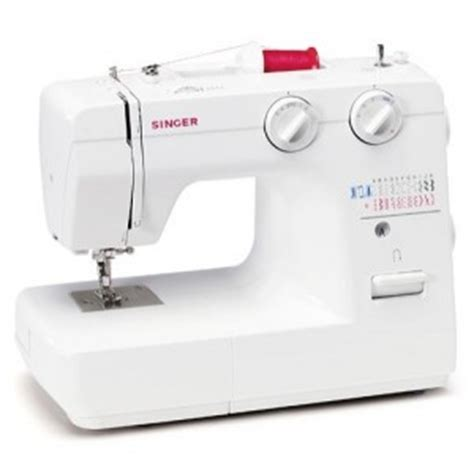 My Own Fashionable Machine by How To Buy Your Sewing Machine Sew It Yourself