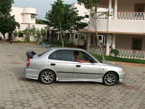 Car Modification Karol Bagh car modification karol bagh new sports cars 2014