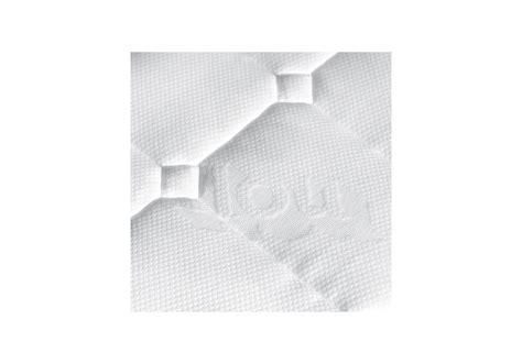 materasso flou prezzi emejing materassi flou prezzi photos acrylicgiftware us