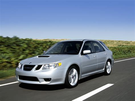 saab 9 2x aero saab 9 2x aero photos photogallery with 19 pics
