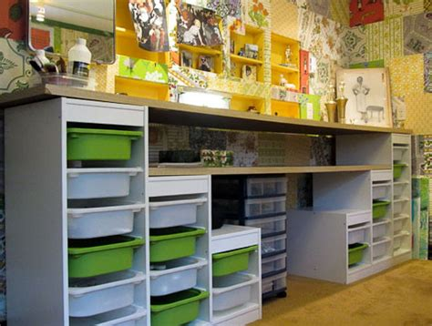 wall storage room craft room wall storage ideas home design ideas