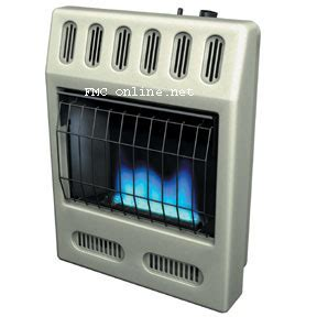comfort glow gas heaters comfort glow blue flame ventless heater