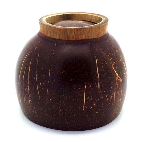 Jual Batok Kelapa Murah Lung jual gelas cangkir batok kelapa non handle lf02 modemku