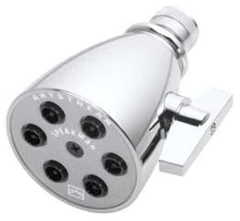 Speakman Shower Heads by Some Of Our Most Popular Shower Heads