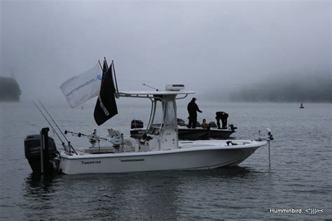 tidewater bay boats the hull truth this is a great deal on tidewater 22 carolina bay the