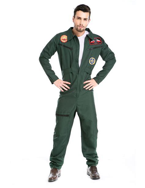 get cheap firefighter costume aliexpress