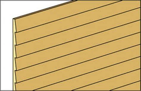 doll house siding dollhouse miniature 1 8 inch inch clapboard siding by northeastern scale lumber ebay