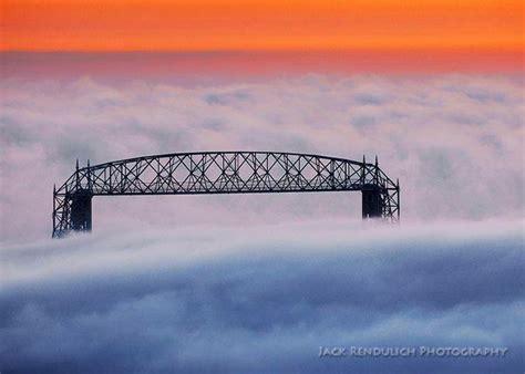 Duluth Sea Smoke | quot sea smoke quot duluth mn sweet home minnesota pinterest