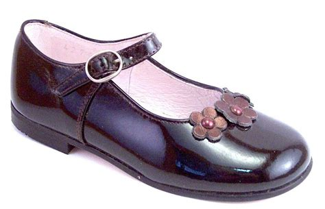 de osu b 7732 l brown patent leather european dress shoes ebay