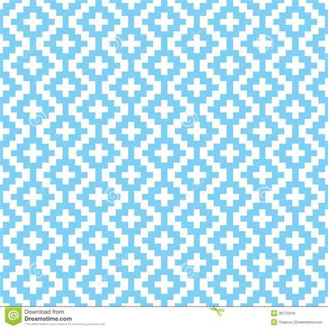 jacquard pattern vector jacquard pattern royalty free stock image image 36773416