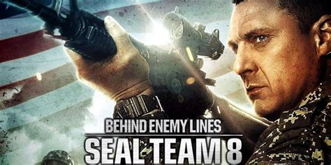 Watch Seal Team Eight Behind Enemy Lines 2014 Watch Seal Team Eight Behind Enemy Lines Online 2014 Full Movie Free 9movies Tv