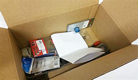 Free Airsoft Gun Giveaway - fox airsoft parts tech mystery box and gun giveaway team black sheep airsoft