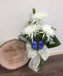 grapevine floral design home decor the clarenville nl something special gift flower shop your local