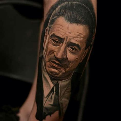goodfellas tattoo the 25 best ideas about goodfellas on