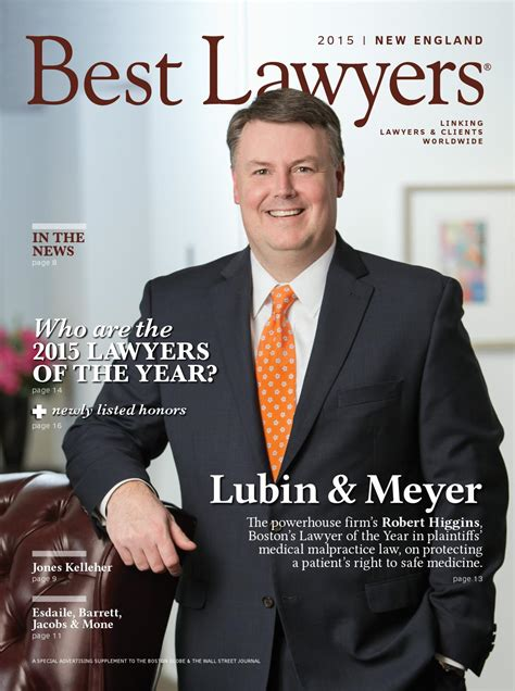 anthony daniels attorney best lawyers in new england 2015 by best lawyers issuu