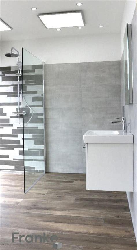 badezimmer fliesen kombinieren die 25 besten ideen zu fliesen betonoptik auf