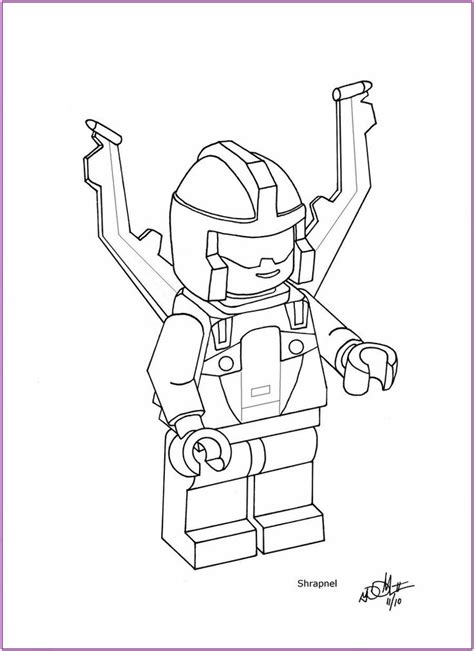 lego zombie coloring pages lego transformers coloring pages zombie lego best free