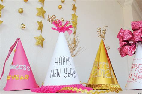 new year theme decorations amazing outdoor new years decorations ideas