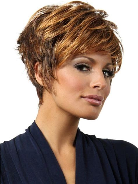 Hairstyles For52 | 106 best images about haircuts on pinterest short curly