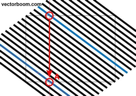 adobe illustrator diagonal line pattern how to create diagonal seamless pattern in adobe