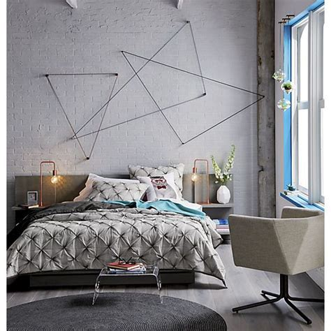 Diy String Wall - best 25 geometric wall ideas on geometric