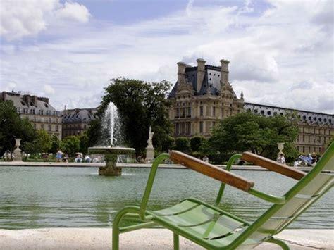 dalle allée jardin 1766 il giardino delle tuileries a parigi parchi e giardini a