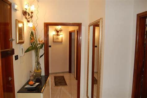 offerte appartamenti mare appartamenti mare rimini darsena rn