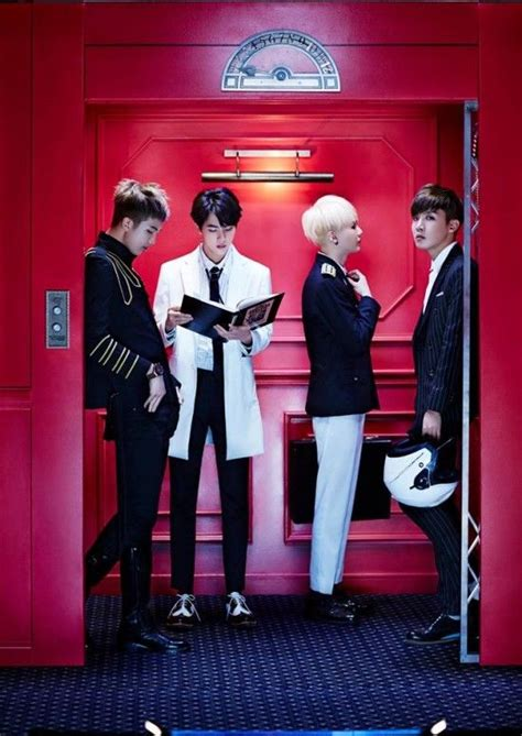 Photocard Bangtan Boys Bts Dope Sick Unofficial jin is a doctor on bts s sick elevator discover more ideas about bts