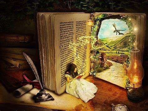the magic portal books definici 243 n de fantas 237 a qu 233 es significado y concepto