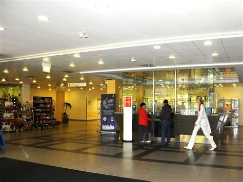 foyer haus medizinische fakult 228 t universit 228 tsklinikum magdeburg a 246