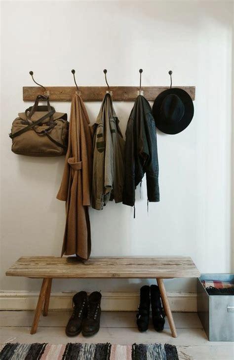 Porte Manteau Couloir porte manteau couloir plus de 60 photos pour vous