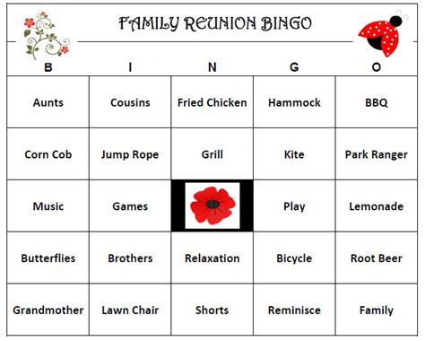 printable games for family printable family reunion games activities